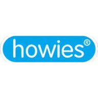 Howies coupons