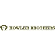 Howler Brothers coupons