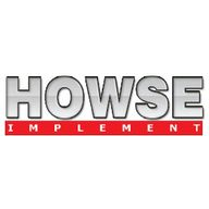 HOWSE Implement coupons