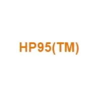 HP95(TM) coupons