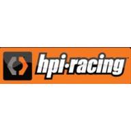 HPI Racing coupons