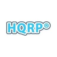 HQRP coupons