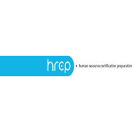 HRCP coupons