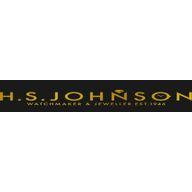 H.S Johnson coupons