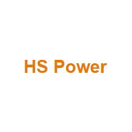 HS Power coupons