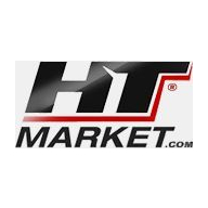 HT Market coupons