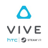 HTC Vive coupons