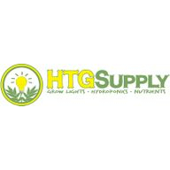 HTG Supply coupons