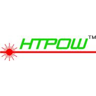 HTPOW coupons