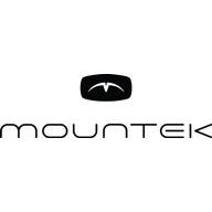 http://www.mountek.com/ coupons
