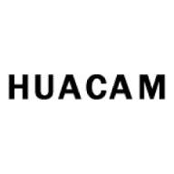 HUACAM coupons