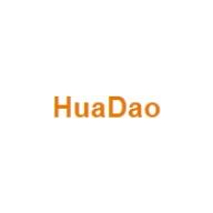 HuaDao coupons