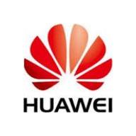 Huawei coupons