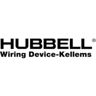 Hubbell Wiring Device-Kellems coupons
