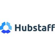 HubStaff coupons