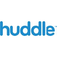 Huddle coupons