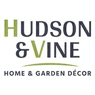 Hudson & Vine coupons
