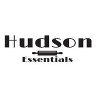 Hudson Essentials coupons