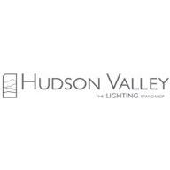 Hudson Lighting coupons