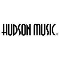 Hudson Music coupons