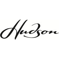 Hudson Shoes coupons