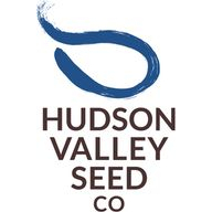 Hudson Valley Seed Library coupons