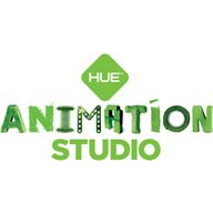 HUE Animation coupons