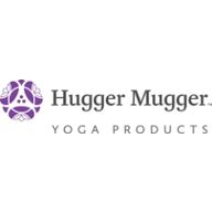Hugger Mugger coupons