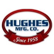 Hughes Manufacturing coupons
