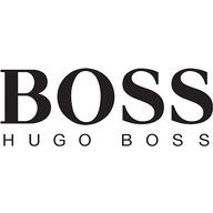 Hugo Boss Fragrances coupons