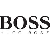 HUGO BOSS coupons