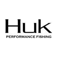 Huk Gear coupons