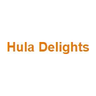 Hula Delights coupons