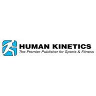 Human Kinetics coupons