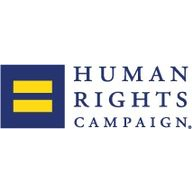 Human Rights Campaign coupons