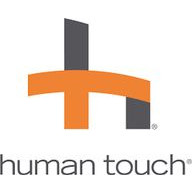 Human Touch coupons
