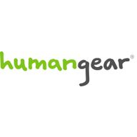 humangear coupons