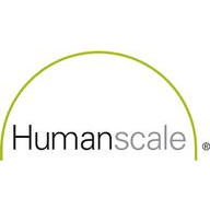 Humanscale coupons