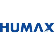 Humax direct coupons