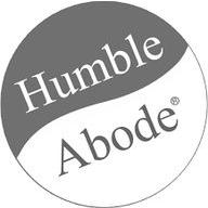 Humble Abode coupons