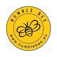 Humble Bee coupons