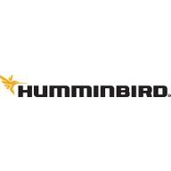 Humminbird coupons