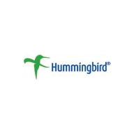Hummingbird Communications coupons