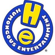 Humongous Entertainment coupons