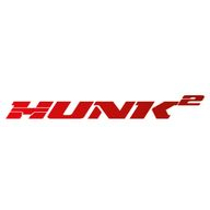 Hunk2 coupons