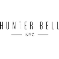 Hunter Bell coupons