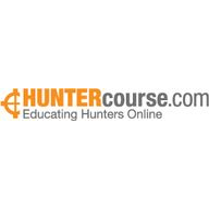 Hunter Course coupons