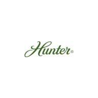 Hunter Fan Company coupons