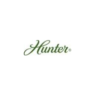Hunter Fan coupons