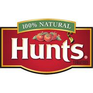 Hunt's coupons